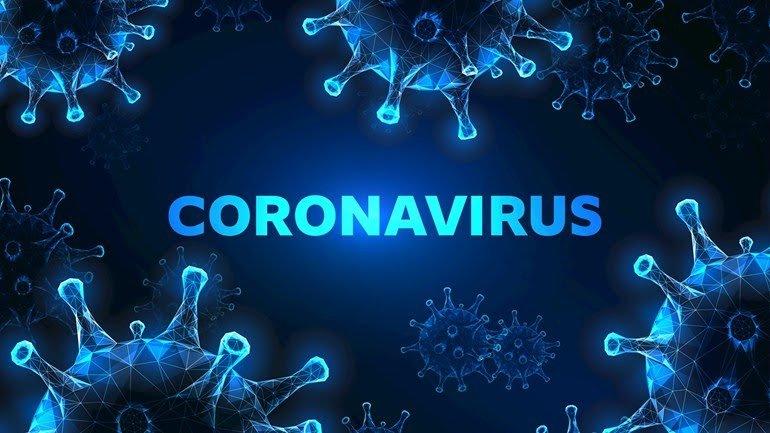 Update 21 Maart 2020: Belangrijke Mededeling Corona Virus